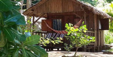 Hotels Madagscar - De mooiste lodges & accommodaties | Matoke Tours