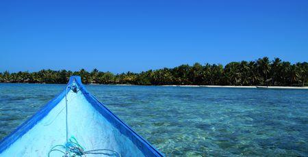 Prive reis Madagascar - Individuele reizen naar Madagascar - Semi-luxe Madagascar