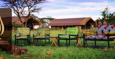 Tanzania en Zanzibar compleet - 17 dagen prive reis - prijzen