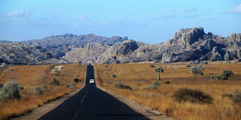 Last minute Madagascar | Matoke Tours | Uit liefde voor Afrika