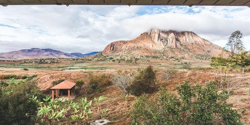 Luxe reizen Afrika – Boek hier een luxe safari | Matoke Tours