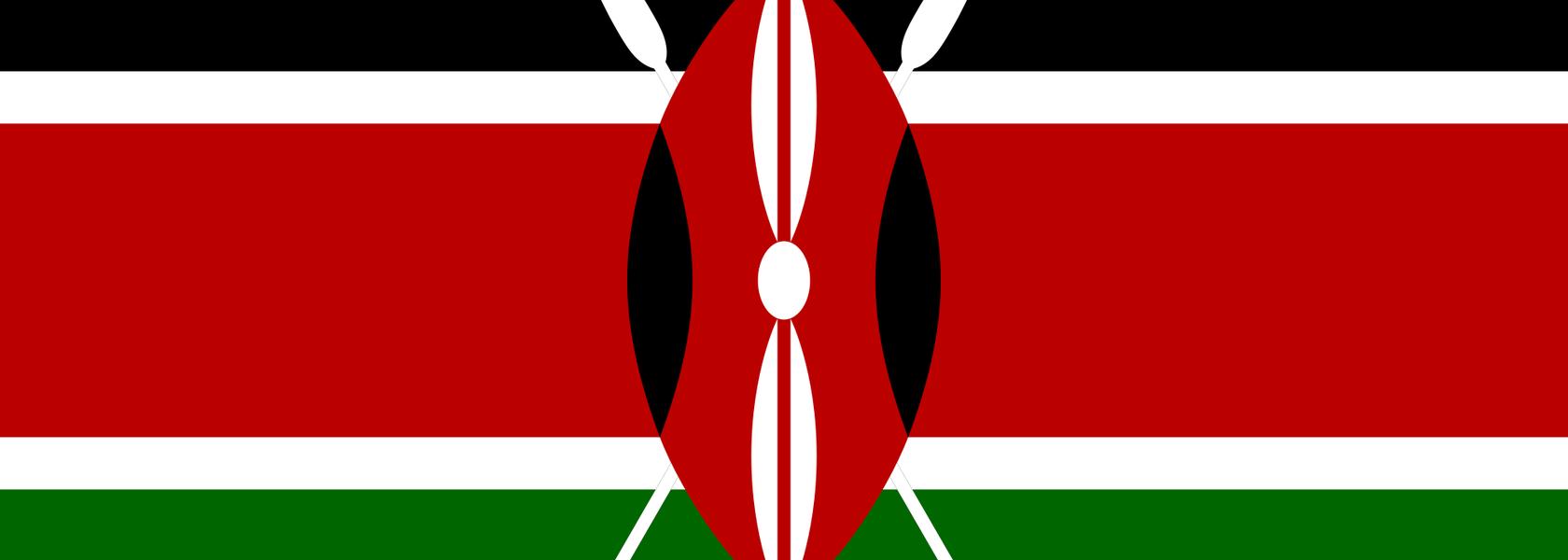 Visum Kenia - Tips voor het aanvragen van een visum