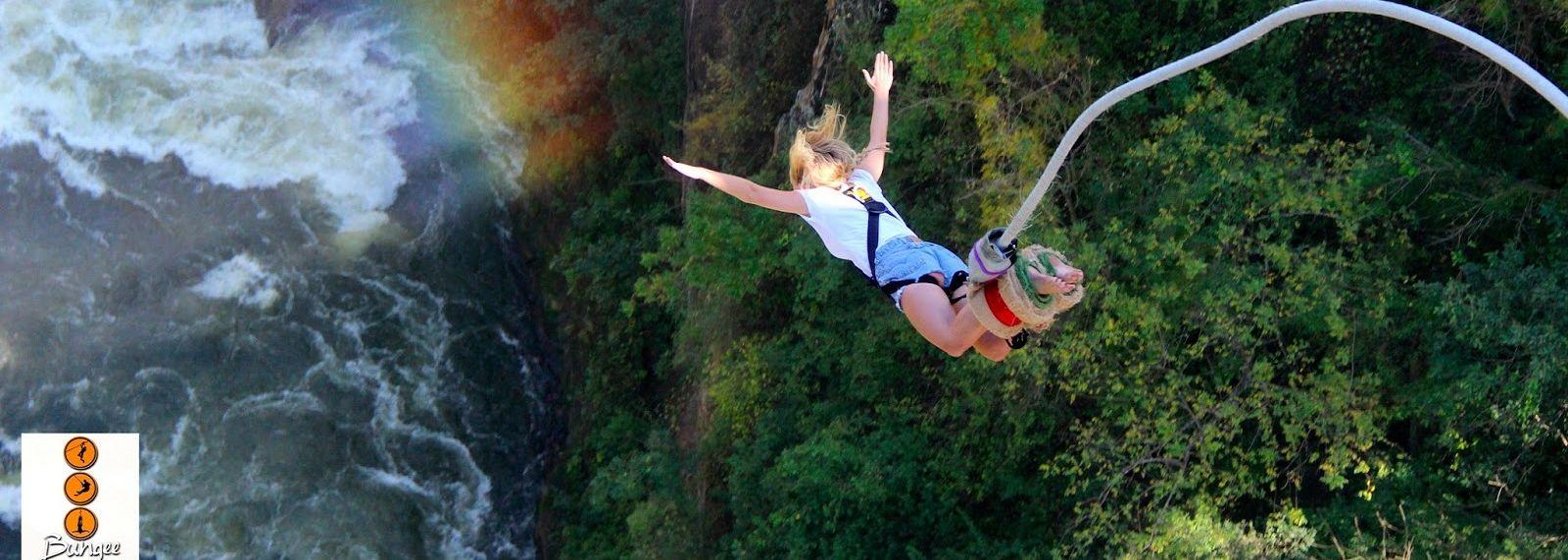 Victoria Falls lodges en hotels - Verlengingen naar Victoria watervallen