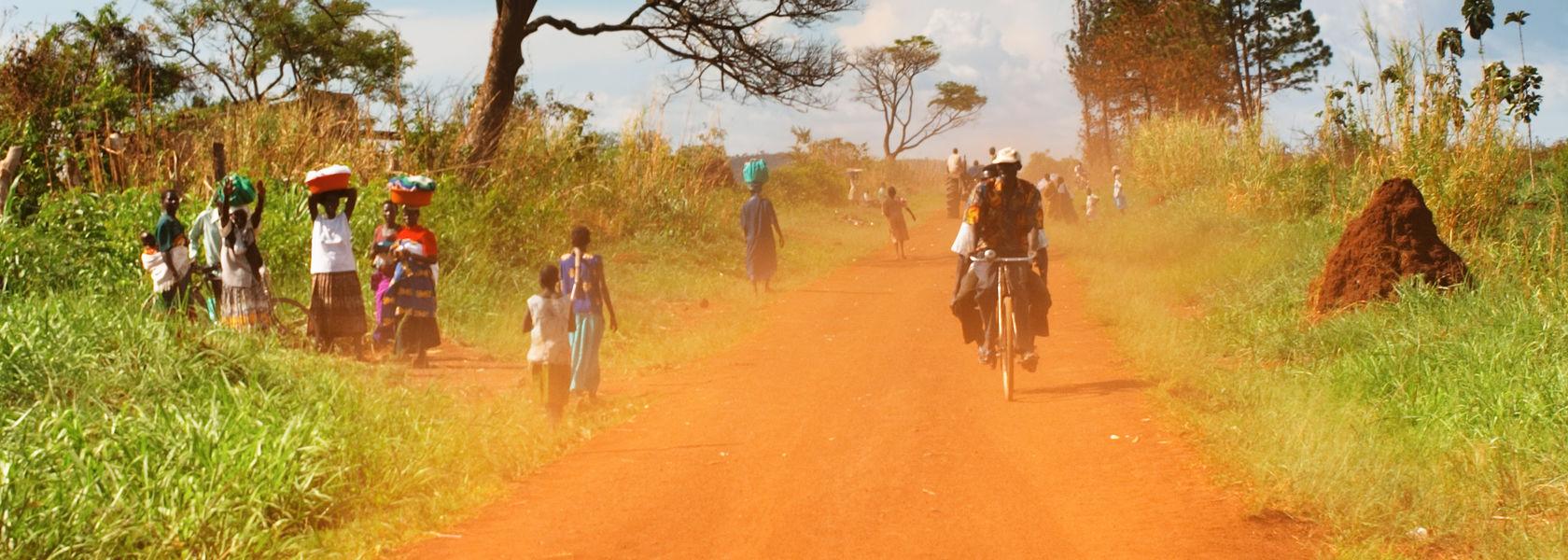 Duurzaam reizen tips - Hoe maak ik mijn reis duurzamer - Matoke Tours