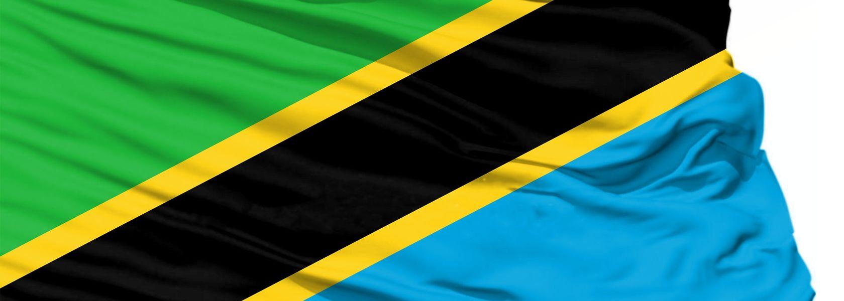 Visum Tanzania - Tips voor het aanvragen van een visum