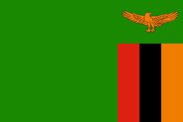 Visum Zambia - Tips voor het aanvragen van een visum
