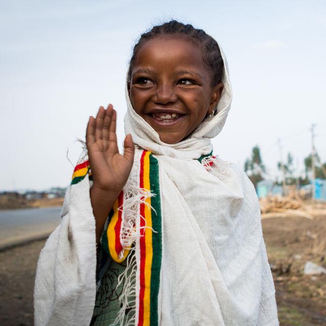 Ethiopië vakantie - Rondreis & reizen naar Ethiopië   Matoke Tours