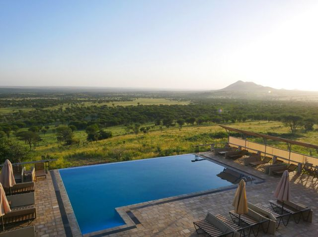Familiereizen Afrika – Naar Afrika met kinderen | Matoke Tours