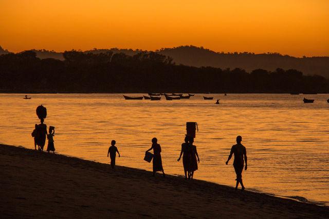 Visum Malawi - Tips voor het aanvragen van een visum