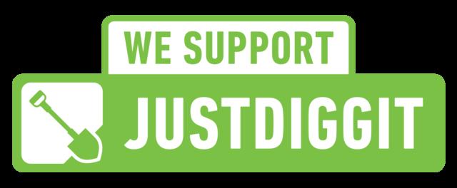 Justdiggit – Schep een groene revolutie samen met Matoke Tours