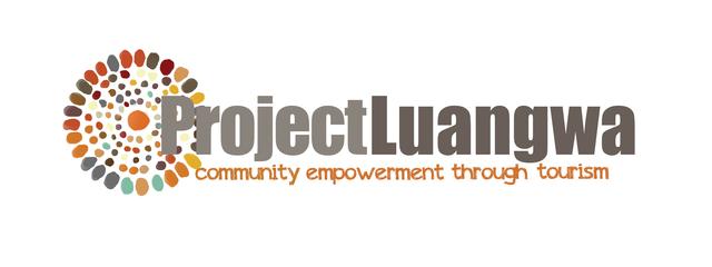 Projecten Zambia » Matoke