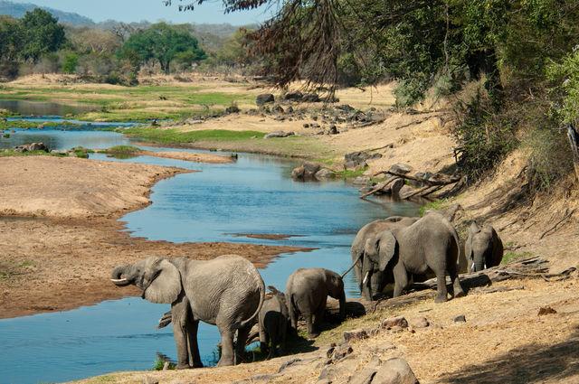Last minute Tanzania – Boek hier uw last minute vakantie naar Tanzania
