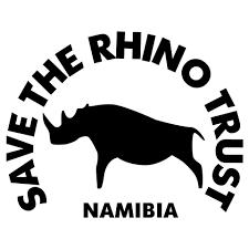 Projecten Namibië » Matoke
