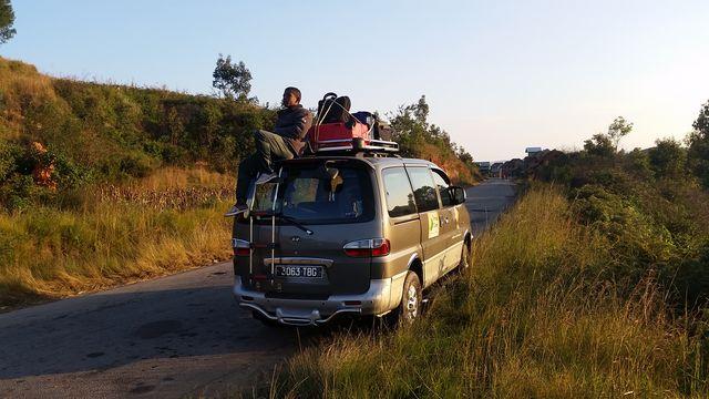 Madagascar Prijzen - Wat zijn de kosten voor een reis door Madagascar?
