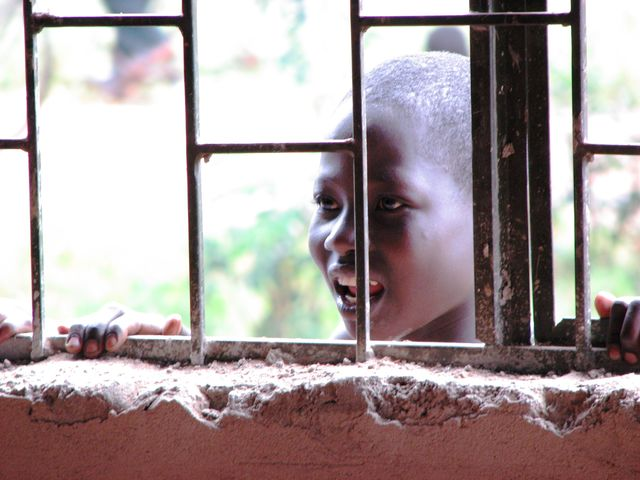 Duurzaam toerisme Afrika - Matoke Tours tourism academy