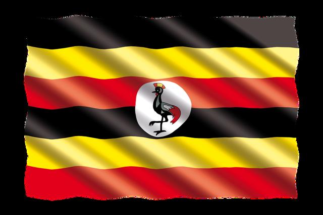Visum Oeganda - Tips voor het aanvragen van een visum