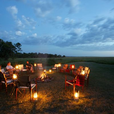 Privéreis Kenia Tanzania ultieme safari - 16 dagen | Matoke Tours