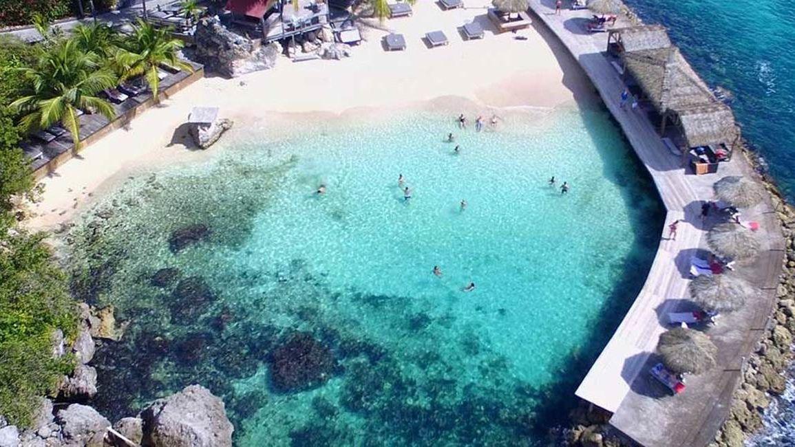 La Toubana Hotel & Spa » Matoke