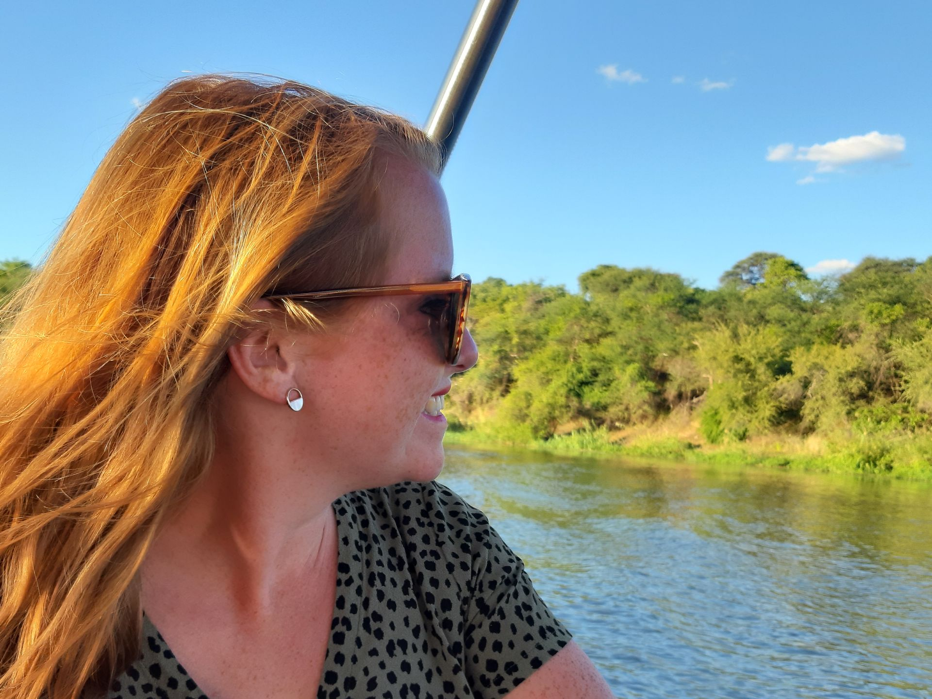 Safari Namibië – uit liefde voor Afrika | Matoke Tours