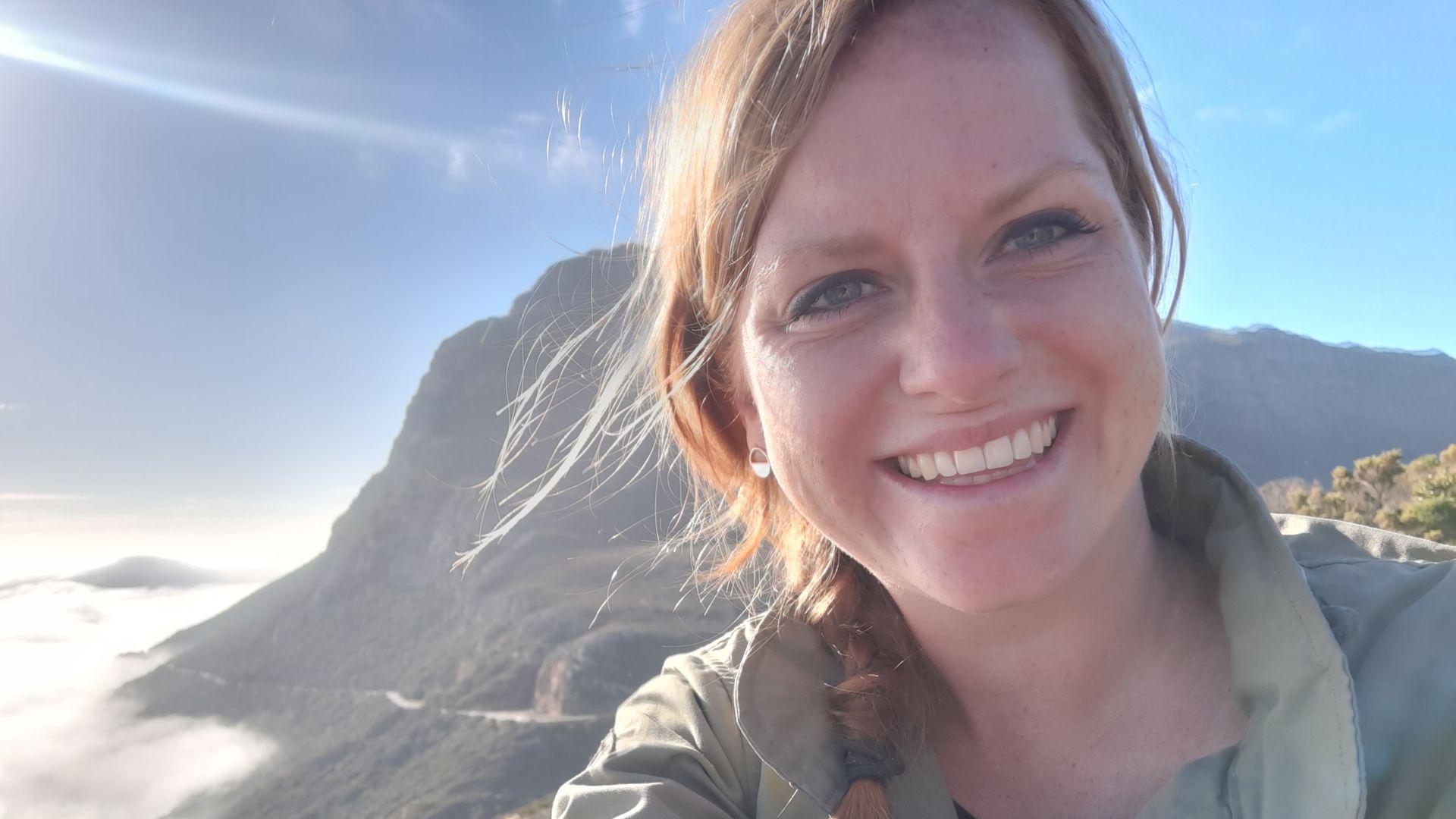 Rondreis Namibie Botswana – Combinatie reizen | Matoke Tours