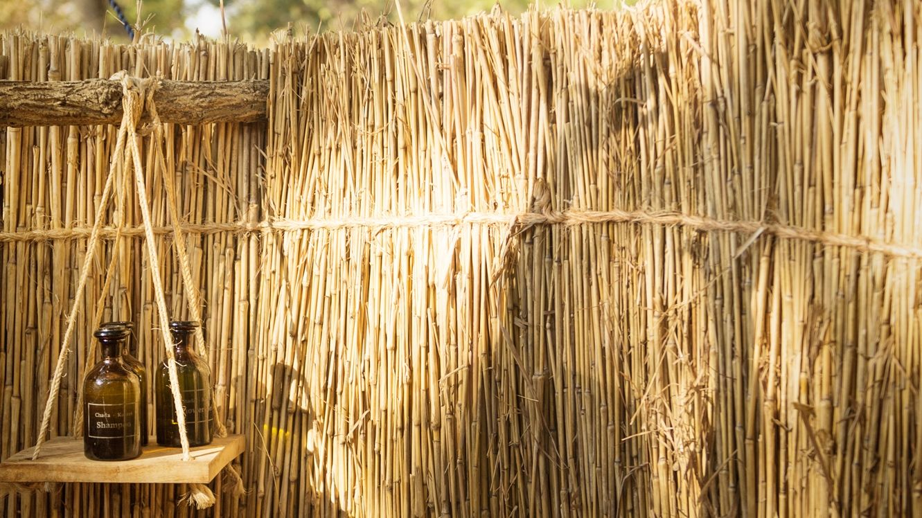 Nomad Chada Katavi Camp » Matoke