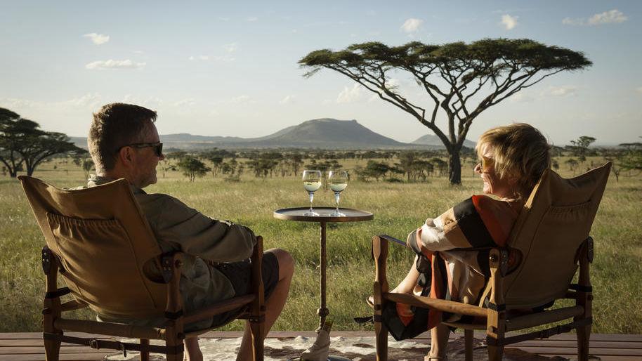 Siringit Serengeti » Matoke