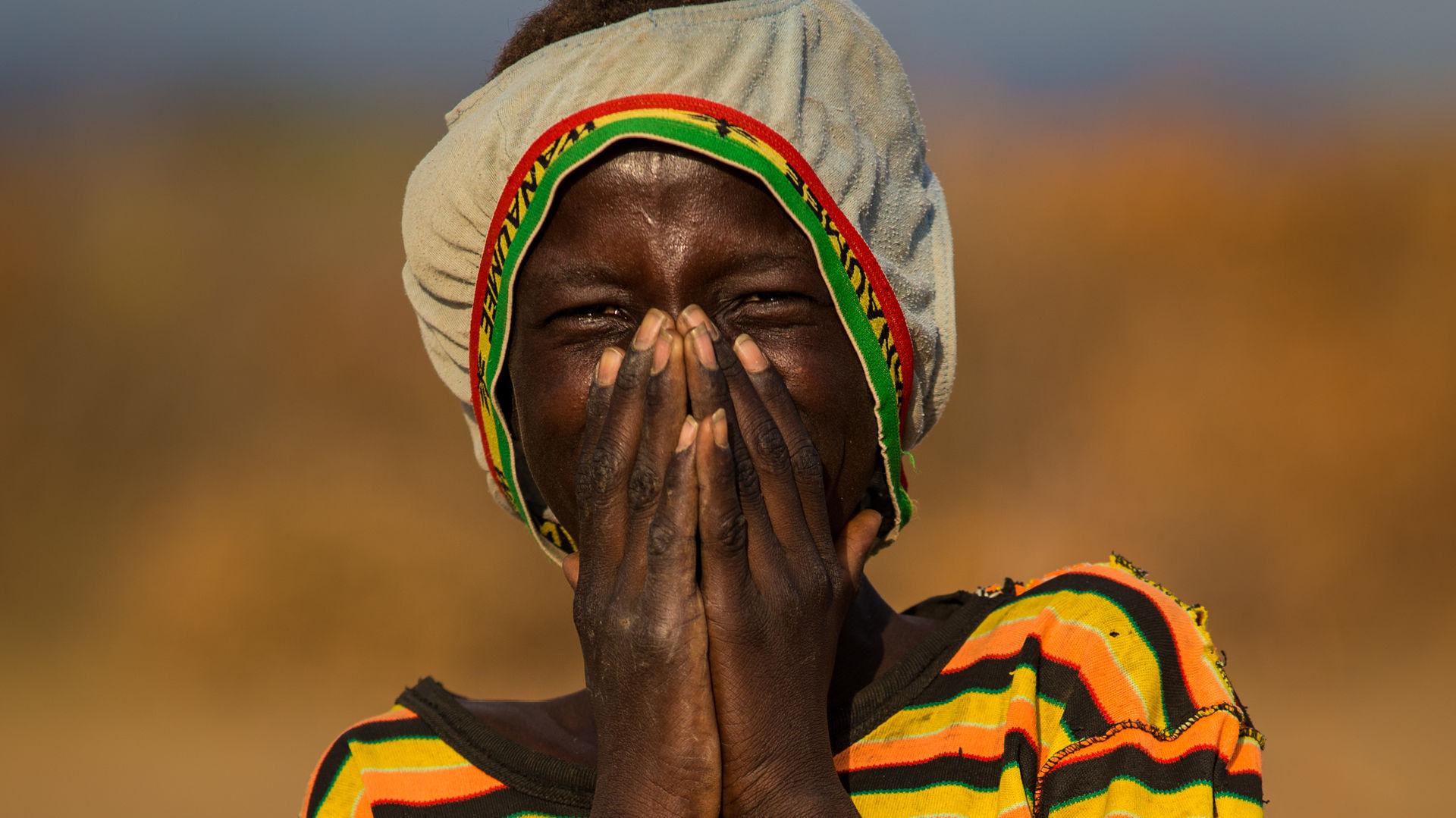 Ethiopie reis informatie | Matoke Tours