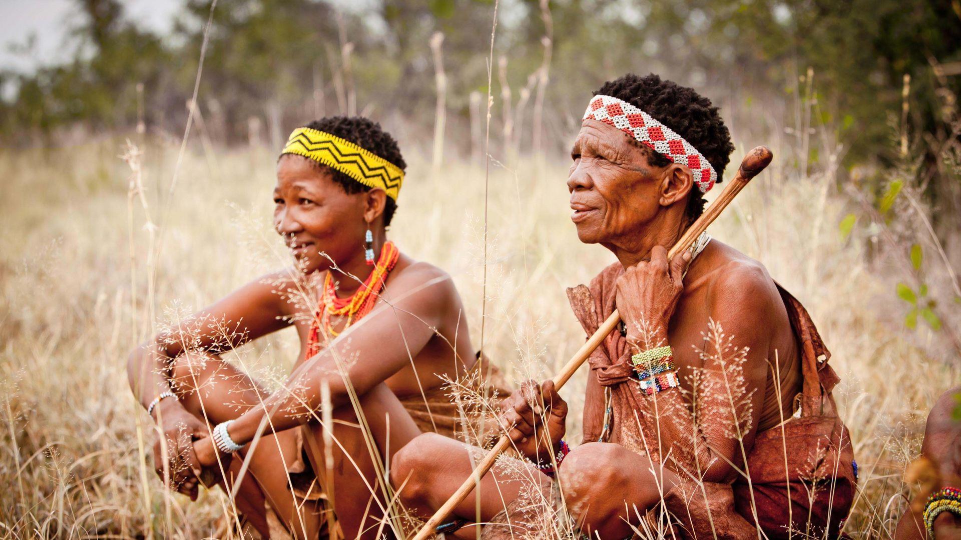 Botswana Prijzen - Wat zijn de kosten voor een reis door Botswana?