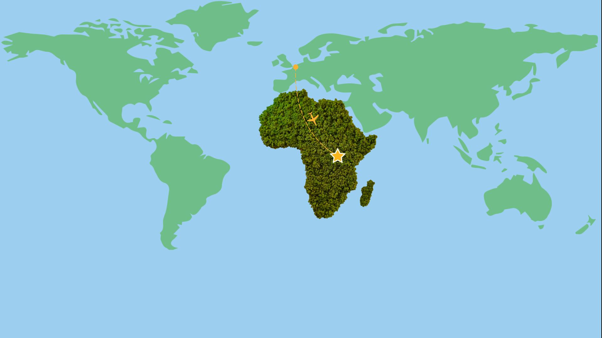 Afrika reizen|Matoke Tours | Uit liefde voor Afrika |Safari | rondreis | vakantie