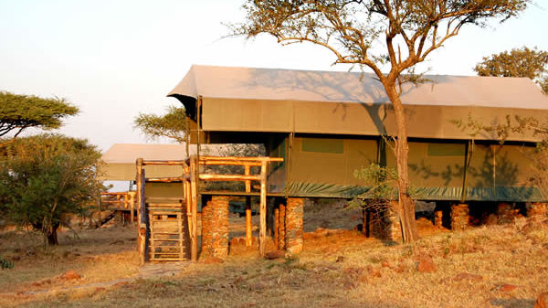 Eco Lodge Africa » Matoke