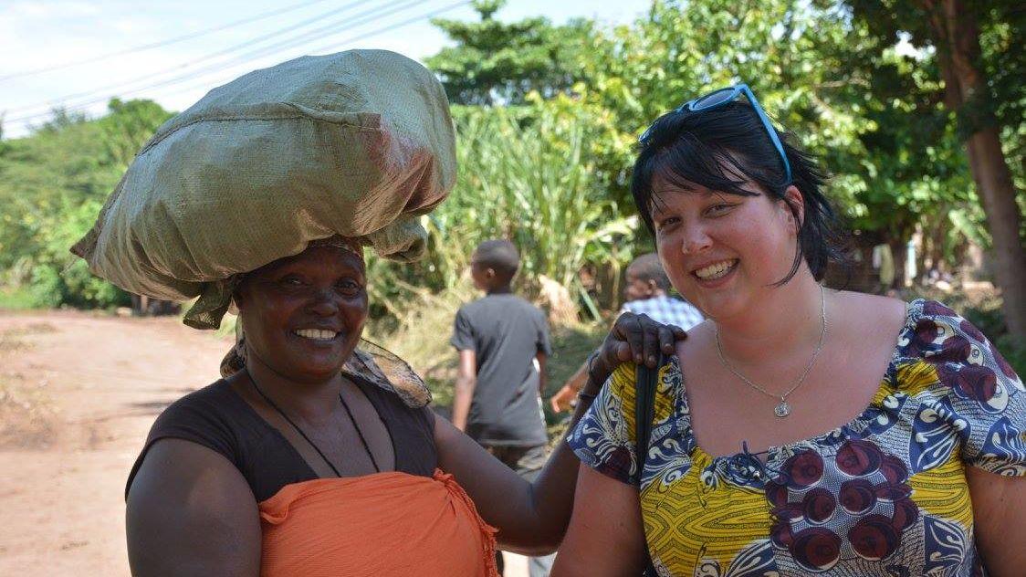 Afrika Blog van Matoke Tours - Uit liefde voor AFRIKA