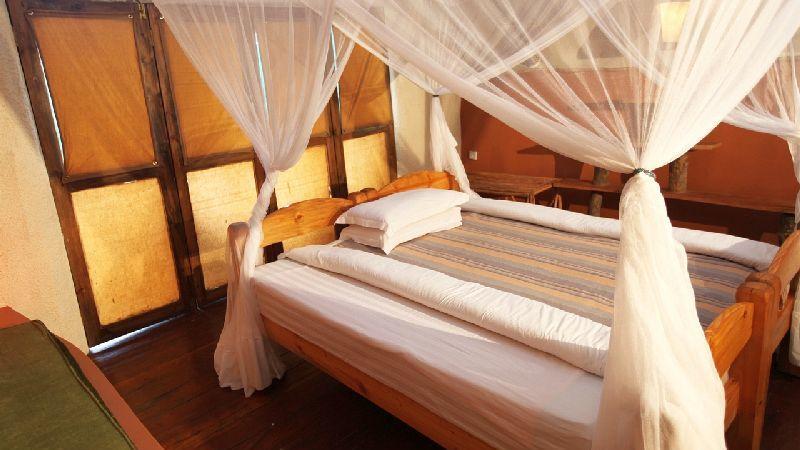 Karama Lodge » Matoke