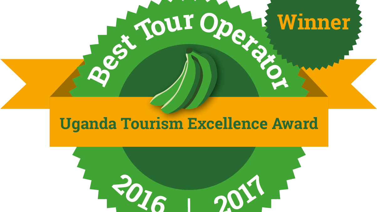 Awards Matoke Tours - Top rated tour operator Matoke Tours
