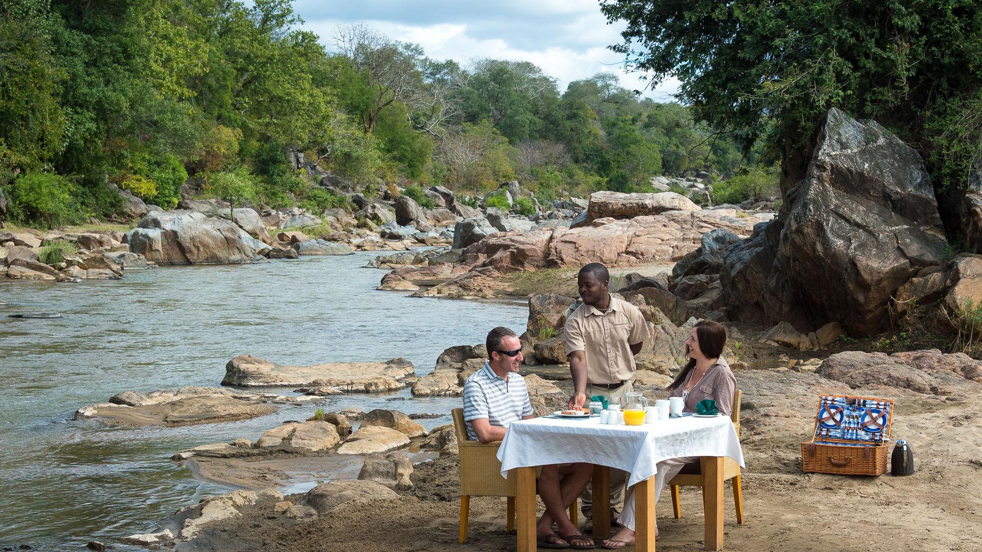 Beste reistijd Malawi | Weer, klimaat & regenseizoen informatie