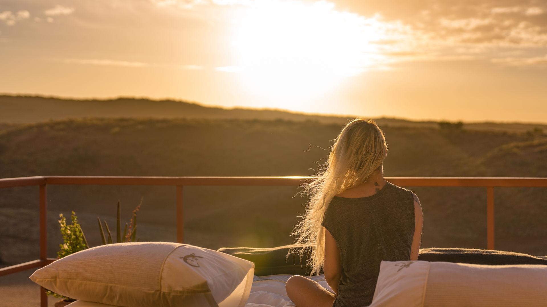 Self drive Namibië – 4x4 autorondreis door Namibië | Matoke Tours