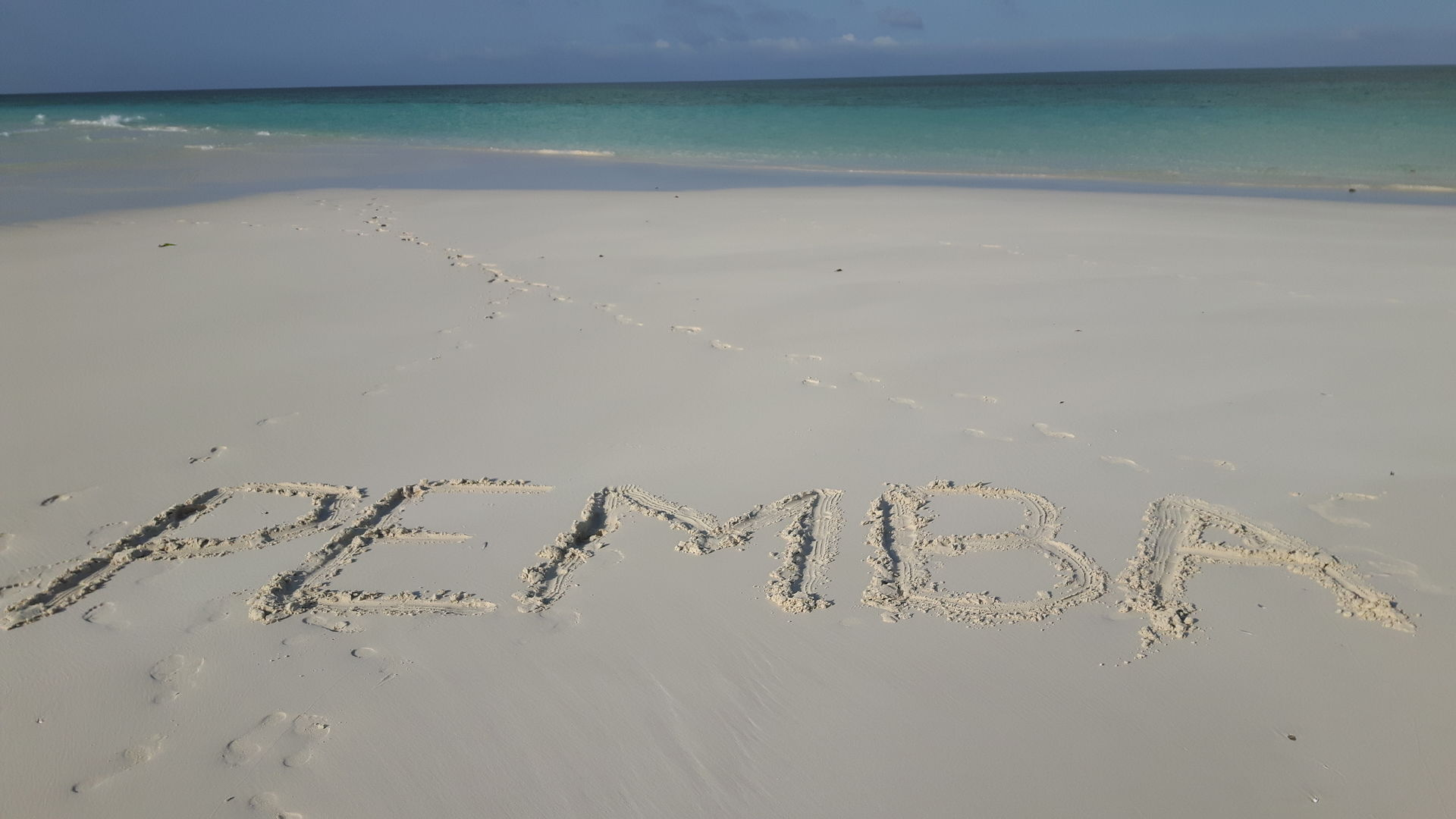 Pemba vakantie - Reizen naar Pemba Afrika | Matoke Tours