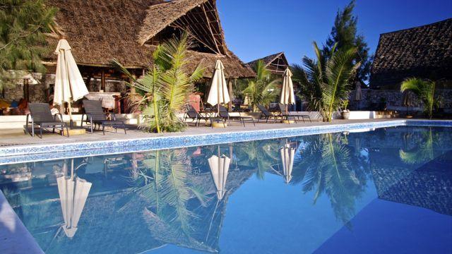 Beste reistijd Zanzibar - Weer, klimaat & regenseizoen informatie