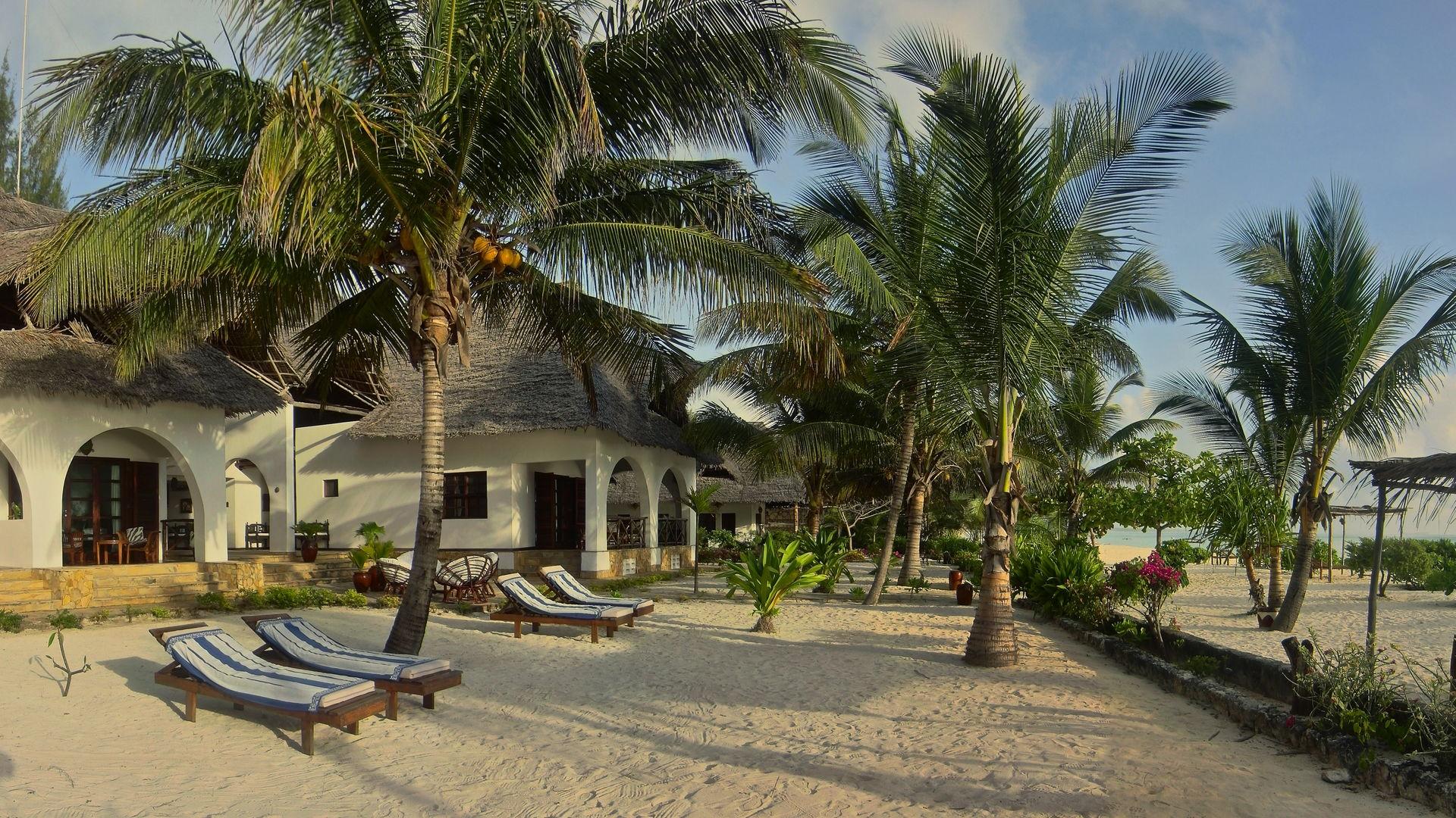 The Next Paradise » Matoke