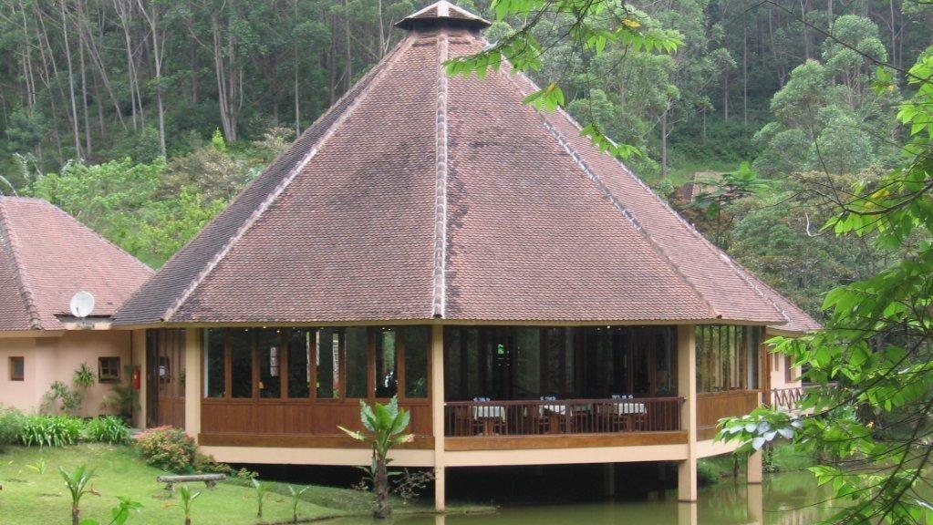 Vakona Lodge » Matoke