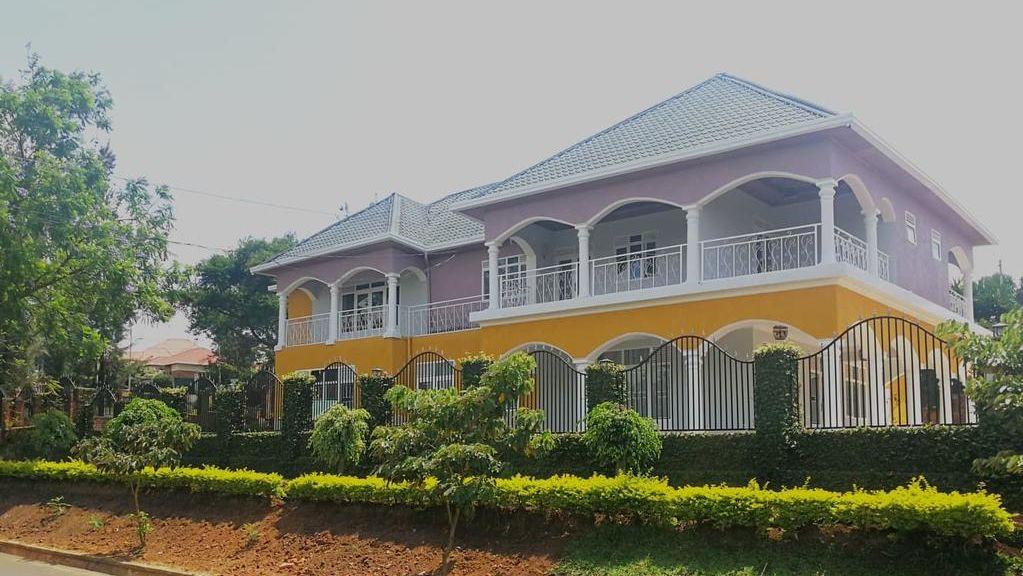 Via Via Kigali » Matoke