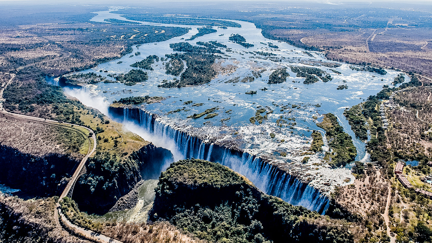 Highlights Zambia