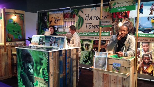 Reisorganisatie Matoke Tours – Over ons