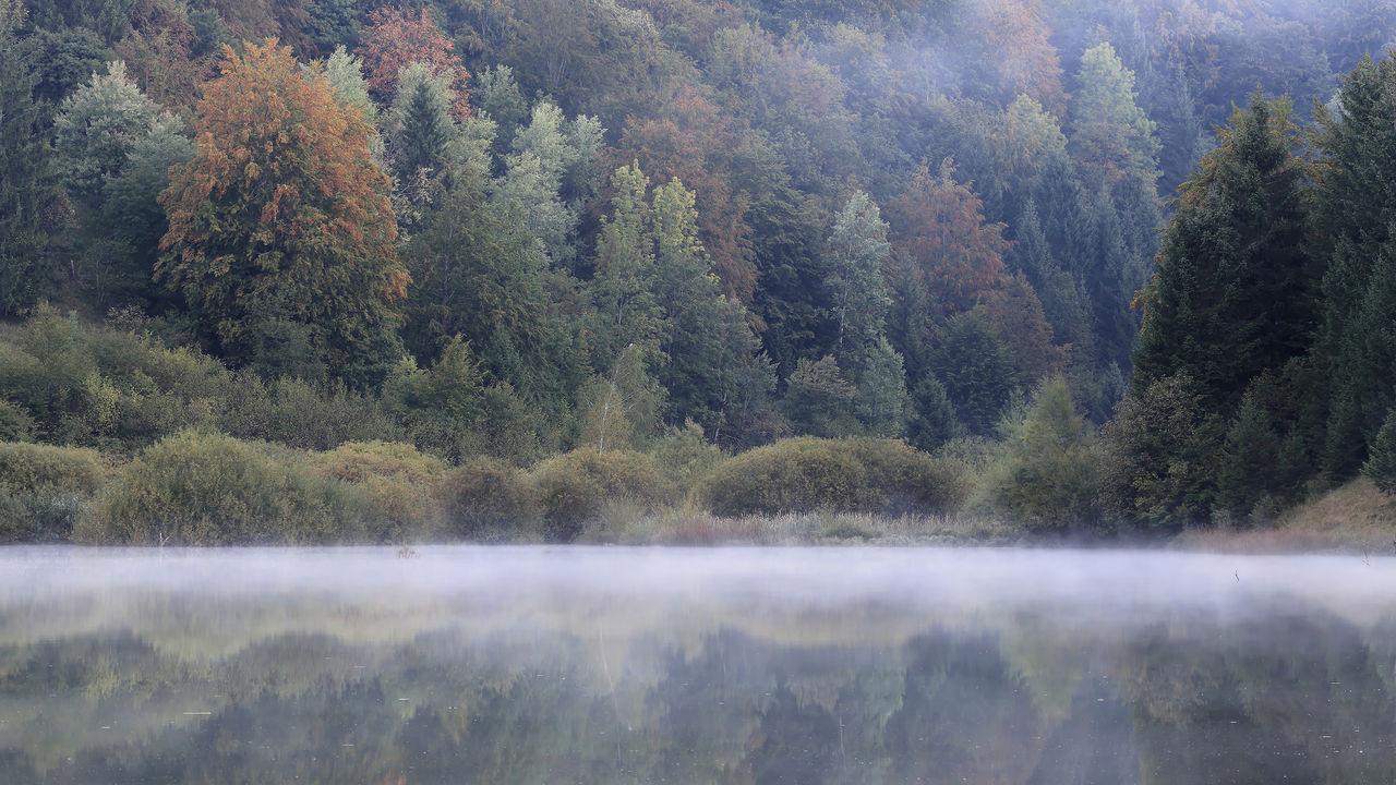 Natuurreis door Slovenië » Matoke