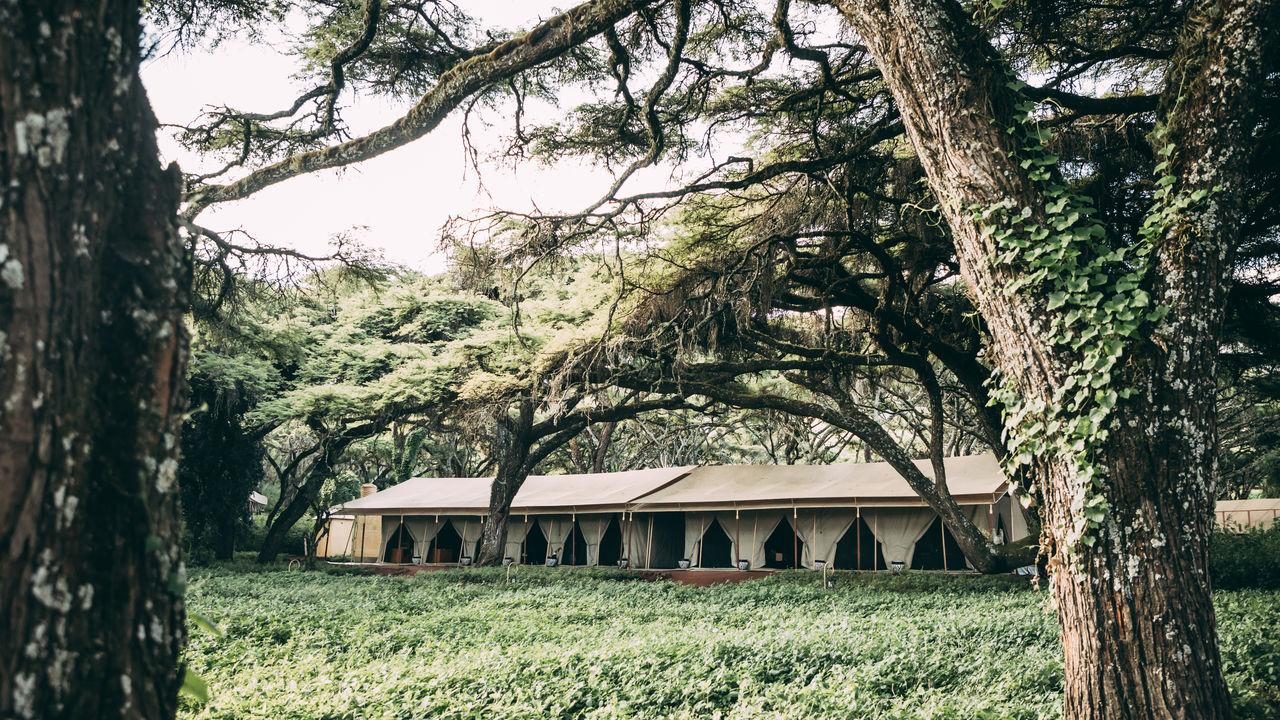 Tanzania Zanzibar vakantie reis - 12 dagen prive reis