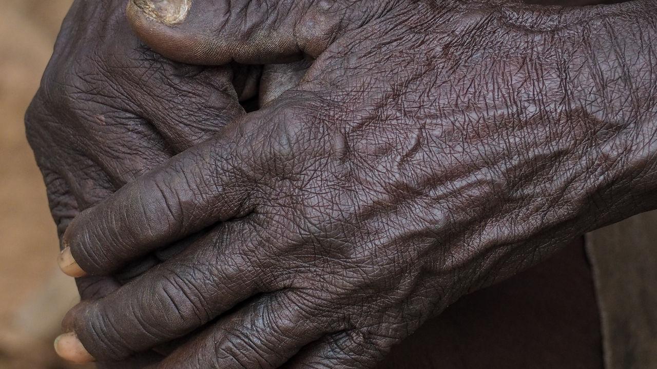 Stammen van de Omo Vallei - Ethiopië | Matoke Tours