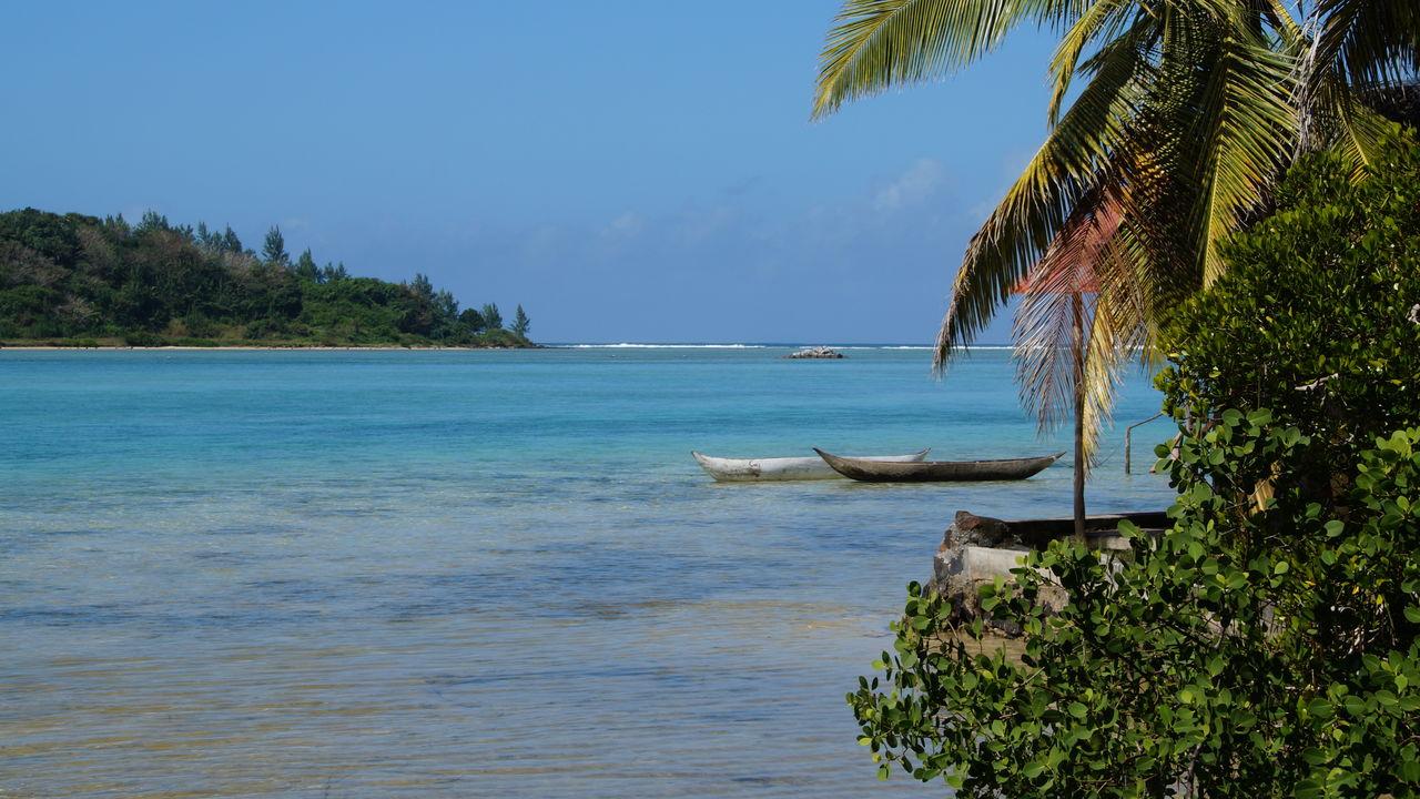 Privéreis Madagascar RN7 walvissen - 21 dagen|Matoke Tours