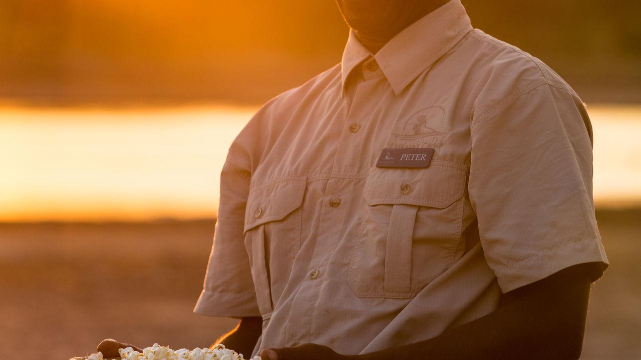 Privéreis Zambia South & North Luangwa safari - 14 dagen | Matoke Tours