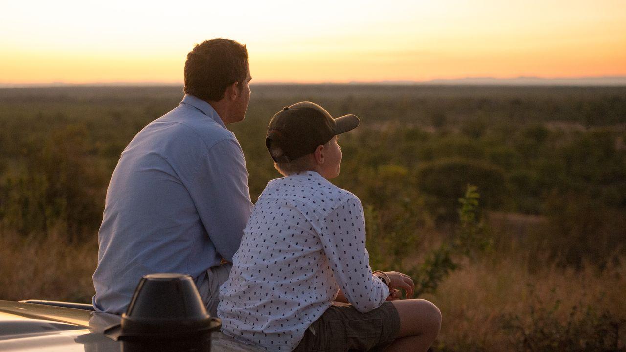 Familiereis Zambia Malawi   Matoke Tours
