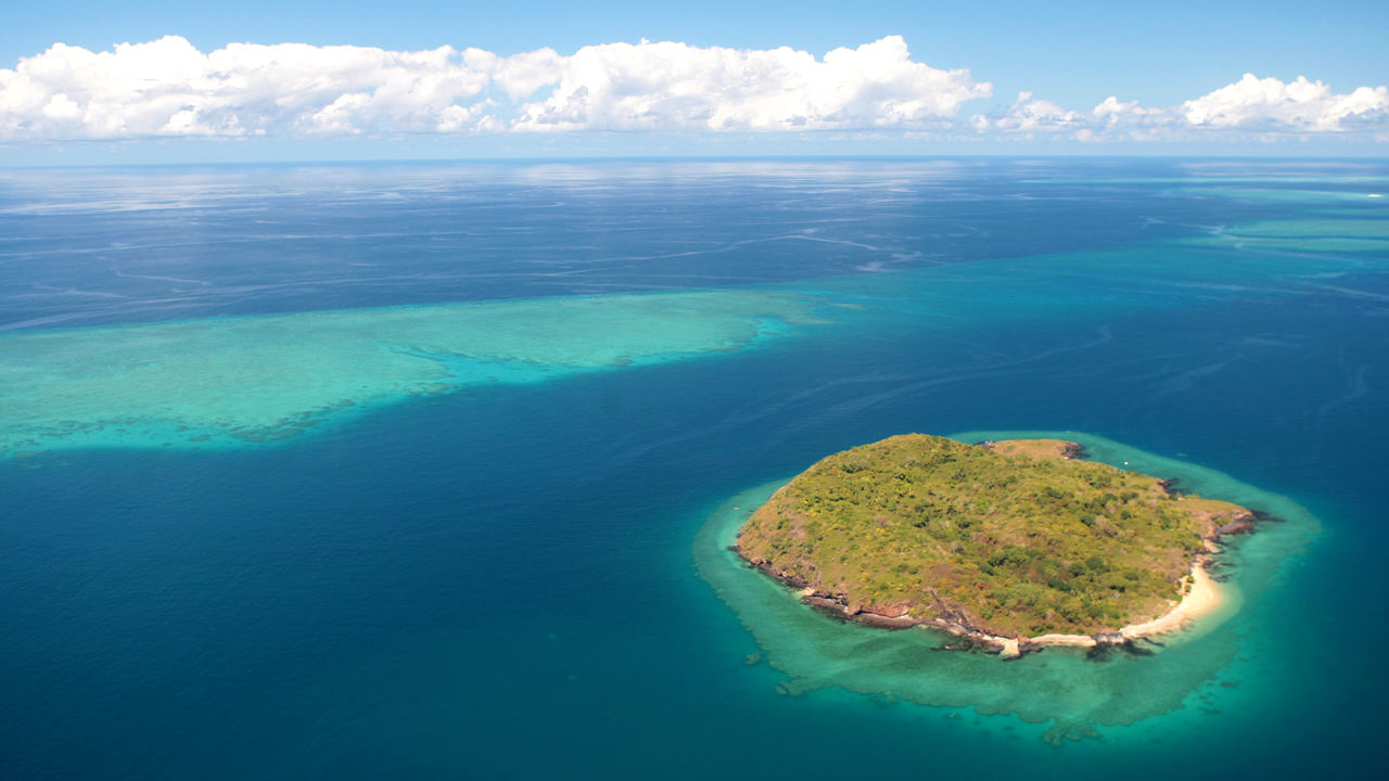 Mayotte vakantie - selfdrive Mayotte met Matoke Tours