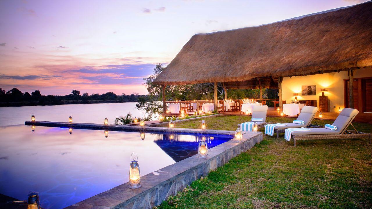 Privéreis Zambia Malawi safari strand - 15 dagen Matoke Tours